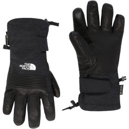 THE NORTH FACE M PWDRCLD GTX ETIP G TNF BLACK 20