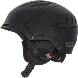 Offre spéciale K2 K2 VIRTUE BLACK 20 - Ekosport