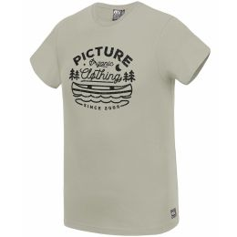 PICTURE COLTER TEE STONE 21