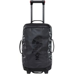 THE NORTH FACE ROLLING THUNDER 22 TNF BLACK 21