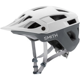 SMITH ENGAGE MIPS BLANC/GRIS 21