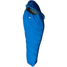 MILLET BAIKAL 750 REG SKY DIVER/ULTRA BLUE 21
