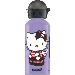SIGG KIDS 0.4L X HELLOKITTY 18