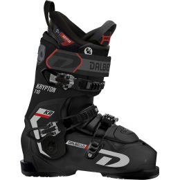 DALBELLO KRYPTON AX 110 UNI BLACK/BLACK 21