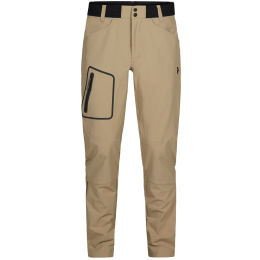 PEAK PERFORMANCE M LIGHT SS SCALE PANT TRUE BEIGE 21