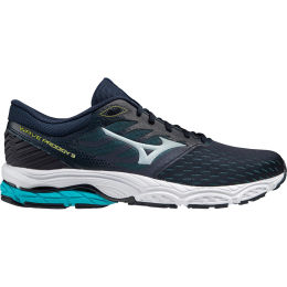 MIZUNO WAVE PRODIGY 3 OMBRE BLUE/ILLUSION BLUE/SCUBA BLUE 21