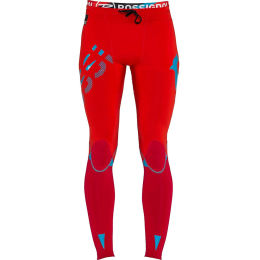 ROSSIGNOL INFINI COMPRESSION RACE TIGHTS CRIMSON 21