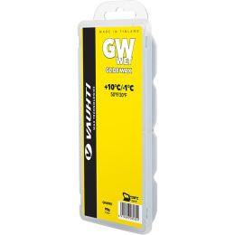 VAUHTI GW WET +10 TO -1 20