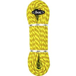 BEAL ANTIDOTE 10.2MM X 60M YELLOW 21