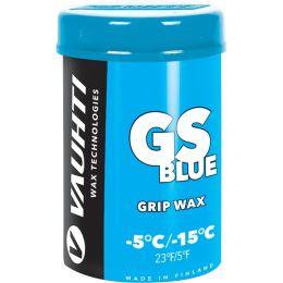 VAUHTI GS BLUE -5 TO -15 20