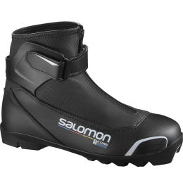 SALOMON R/COMBI PROLINK JR 21