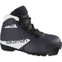 SALOMON TEAM PROLINK JR 21