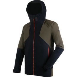 DEGRÉ 7 SPENCER SKI JACKET DARK BLUE 19