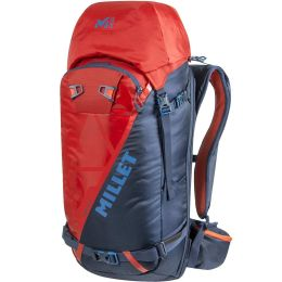 MILLET NEO 35+ ORION BLUE/FIRE 20