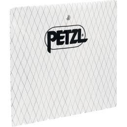 PETZL SAC CRAMPONS ULTRALIGHT 21