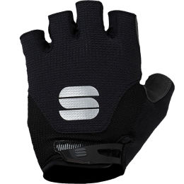 SPORTFUL NEO GLOVES BLACK 21