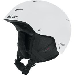 CAIRN ANDROID BLANC MAT 21
