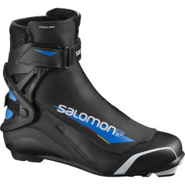 SALOMON RS8 PROLINK 22