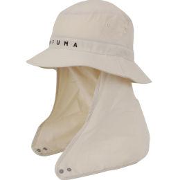 LAFUMA LAF PROTECT BOB DESERT 21