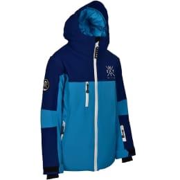 Vêtement hiver WATTS WATTS 1GAMMA SKY 20 - Ekosport