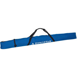 DYNASTAR SPEEDZONE BASIC SKI BAG 185 CM 21