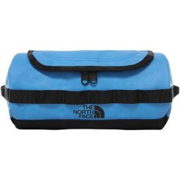 THE NORTH FACE BC TRAVEL CANISTER S CLEAR LAKE BLUE/TNF BLACK 20