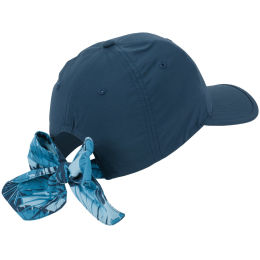 LAFUMA LAF CAP W INK BLUE 21