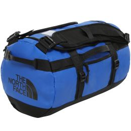 THE NORTH FACE BASE CAMP DUFFEL-XS TNF BLUE/TNF BLACK 19