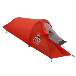 CAMP MINIMA 1 SL ORANGE 21
