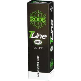 Fart de retenue RODE RODE TOP LINE KLISTER KR3 19 - Ekosport