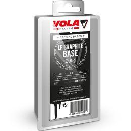 VOLA BASE GRAPHITE LF 200G 21