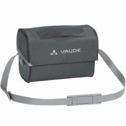 VAUDE AQUA BOX BLACK 21