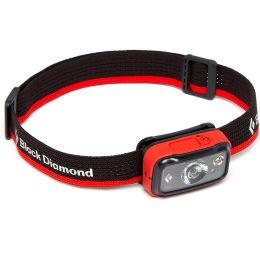 BLACK DIAMOND SPOT 350 HEADLAMP OCTANE 21