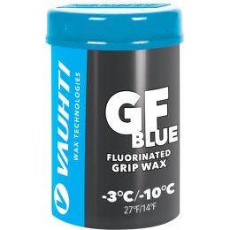VAUHTI GF BLUE -3 TO -10 20