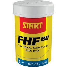 START FHF80 FLUOR BLEU 20