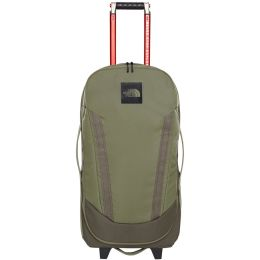 THE NORTH FACE LONGHAUL 30 NEW TAUPE GREEN 19