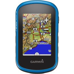 GARMIN ETREX TOUCH 25 20
