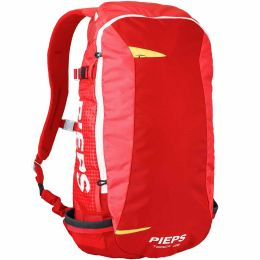 PIEPS TRACK 25 RED 21