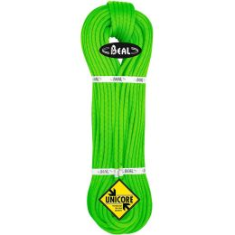 BEAL OPERA 8.5MM X 60M GREEN 21
