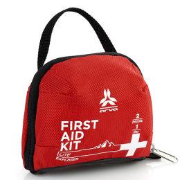 ARVA FIRST AID KIT LITE EXPLORER / FULL 21