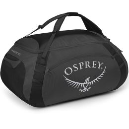 OSPREY TRANSPORTER 130 ANVIL GREY 19