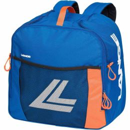 LANGE PRO BOOT BAG 20