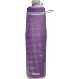 CAMELBAK PEAK FITNESS CHILL 24OZ ITALIAN PLUM 21