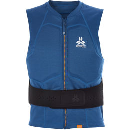 ARVA FACTOR JACKET 20