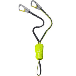 EDELRID CABLE KIT LITE 5.0 OASIS 21