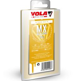 Boutique VOLA VOLA MX YELLOW 80G 22 - Ekosport