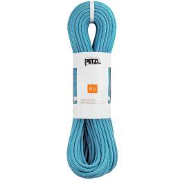 PETZL TANGO 8.5MM X 60M WHITE BLUE 21