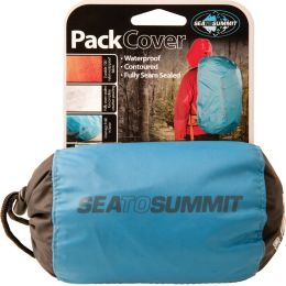 SEA TO SUMMIT PACK COVER LARGE 21