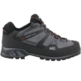 MILLET TRIDENT GUIDE M TARMAC 21