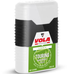 VOLA RANDO QUICK BOOST 60ML 21